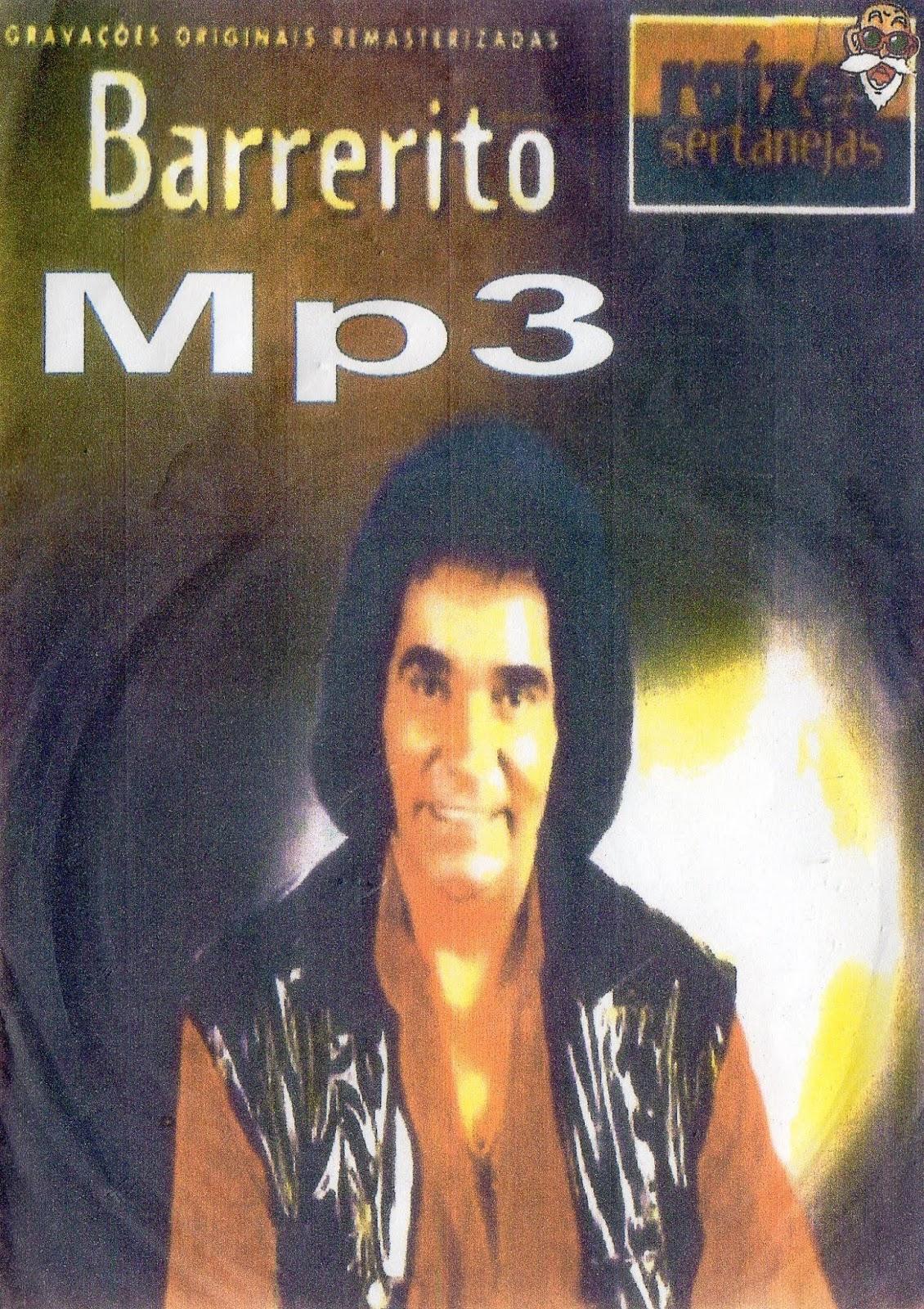 cds completos gratis barrerito