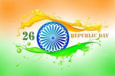 indian%2Bflag%2Bindependence%2Bday%2B%2BPicture%2B%252810%2529