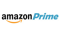 Honest Amazon Prime Reviews - Is Amazon Prime Membership Subscription Worth The Money