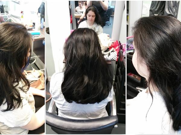 Hair Show 2016