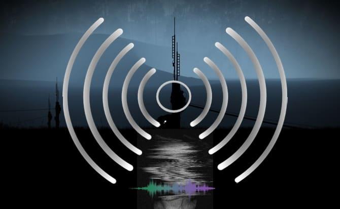 frecuencias, música,