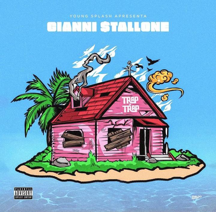 Gianni Stallone - Trap da Trap