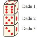 Kunci-Jawaban-Matematika-Ayo-Berlatih-8.1-halaman-132-Kelas 8