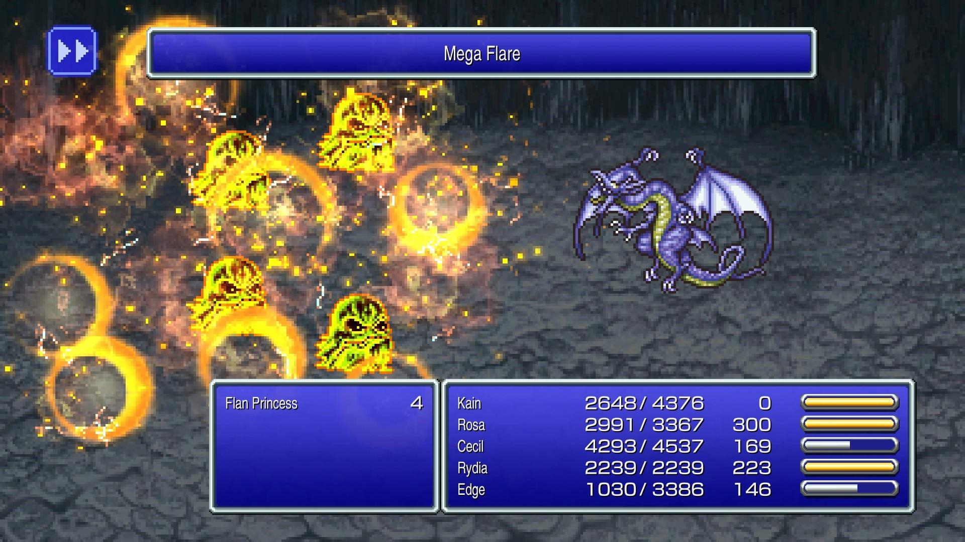 final-fantasy-4-pc-screenshot-4