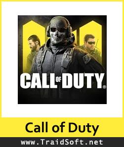 تحميل لعبة Call of Duty Mobile Free كاملة