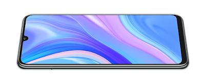 هواوي Huawei Y8p الإصدارات: AQM-LX1 اتف/جوال/تليفون هواوي Huawei Y8p