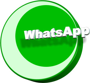 New Whatsapp For Android | iOS | Web