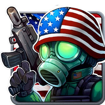 Zombie Diary (MOD, Unlimited Money) APK Download