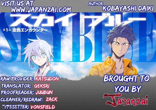 sky-freedom-manga-chapter-8
