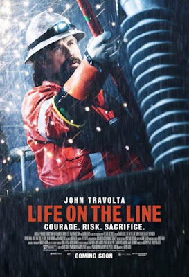 Life On The Line [Latino]