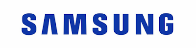 firmware samsung all type