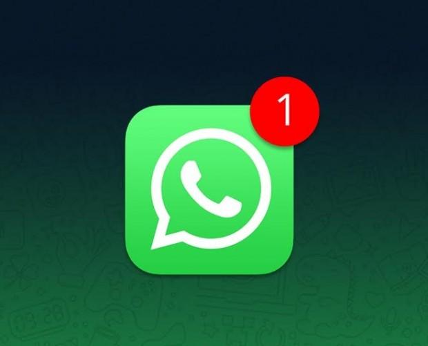 WhatsApp'a ne kadar güveniyorsunuz?