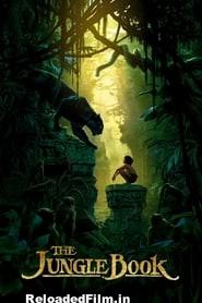 The Jungle Book (2016) Movie BluRay Dual Audio Hindi Download