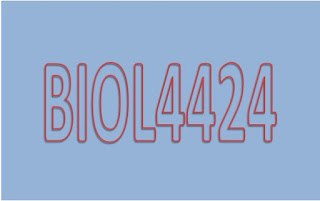 Soal Latihan Mandiri Parasitologi BIOL4424