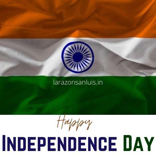 tiranga independence day images 2021