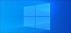 (20H2) Windows 10 Update Oktober 2020 Apa Saja Yang Baru ?
