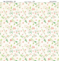 http://scrapkowo.pl/shop,lilie-polne-04,2097.html