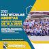 Matrículas da Rede Municipal em Juazeirinho iniciam nesta segunda-feira