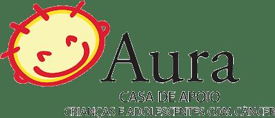 Pátio Savassi promove ação em prol das crianças da Casa Aura