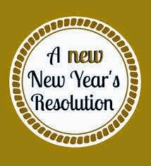 Happy New Year 2018 Resolutions for Students