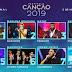 FC2019: Abertas as votações para a Final do Festival da Canção 2019