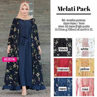 produk adieva hijab