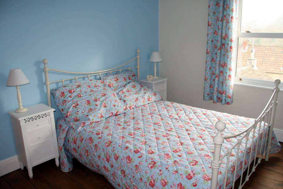 Outstanding Cath Kidston Bedroom Ideas Motif Best Interior Design