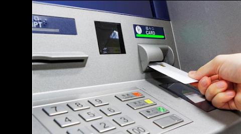 Trik Transfer Antar Bank Lain Tanpa Biaya Admin