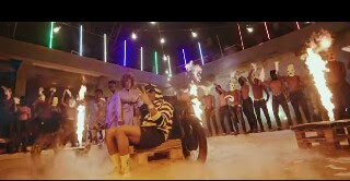 VIDEO | Olamide, Wizkid, Id Cabasa _ Totori mp4 | download