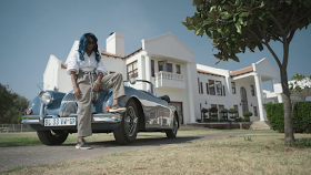 Video | Lady JayDee - I Miss You (Official Music video)