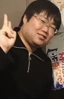 Kineko Shibai
