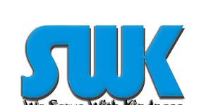 Lowongan Kerja PT Salam Wadah Karya (Recruitment Firm)