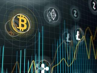 أفضل المنصات لتداول العملات الرقمية