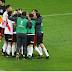 Armani decide, e River Plate elimina o Cruzeiro nos pênaltis