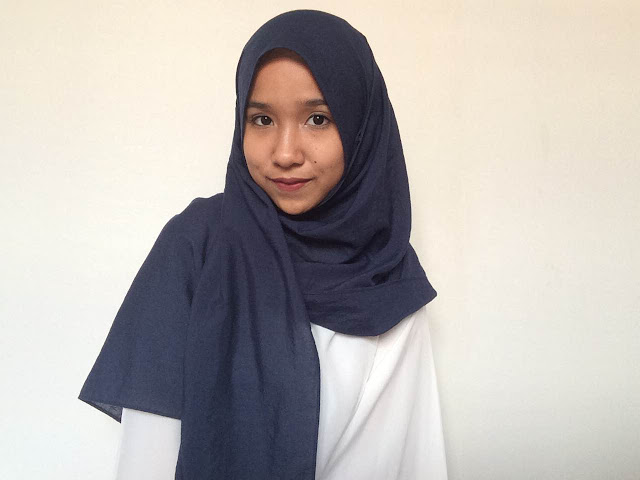 Fashion Hijab Favorite