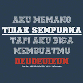 Update Info Terunik Gratis Download Dp Bbm Lucu Berbahasa Sunda
