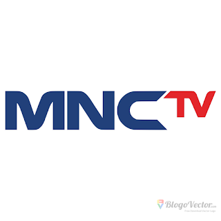 MNCTV Logo vector (.cdr) Free Download