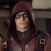 """Colton Haynes estará de volta na última temporada de """"Arrow"""""""