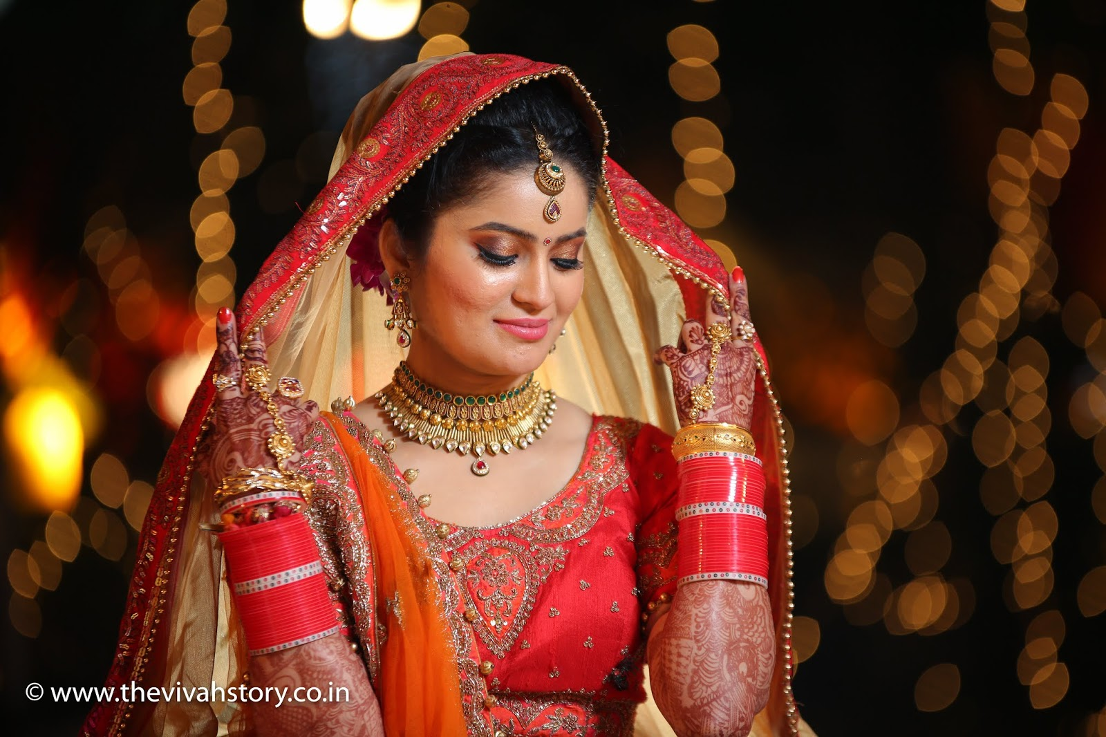 professional photographers in delhi