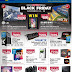 Canada Computers Weekly Flyer November 24 – 26, 2017 Black Friday
