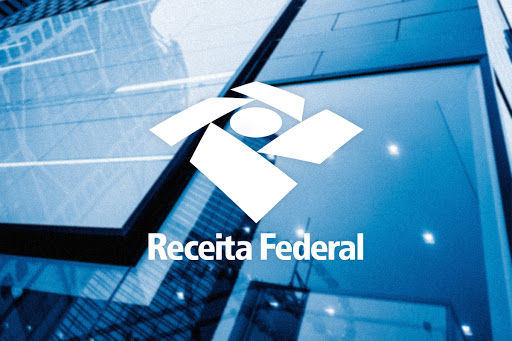 Receita Federal em Belém vai leiloar lote de 3 celulares Xiomi a R$ 1,6 mil