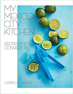 Best sellers In U.S. Regional Cooking, Food & Wine on Nikhilbook