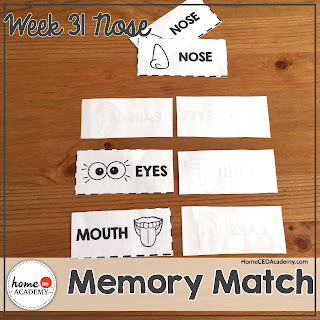 https://www.teacherspayteachers.com/Product/Sense-of-Smell-Preschool-Unit-Printables-for-Preschool-PreK-Homeschool-PreK-3821289