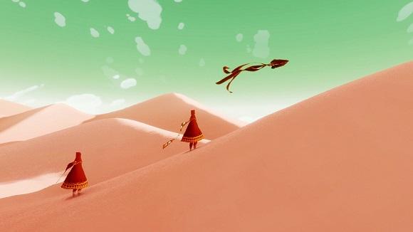 journey-pc-screenshot-www.ovagames.com-4