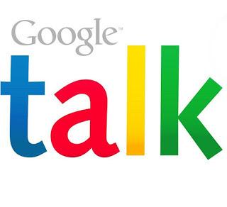 تحميل برنامج قوقل توك,Google Talk for blackberry free للبلاك بيري