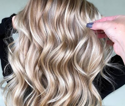 How to reduce hairfall