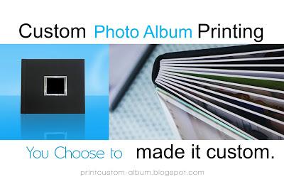 http:custom album price list 2016,//printcustom-album.blogspot.com/, custom album, dimana nak print,
