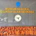 Indonesia Akan Punya Museum Sejarah Alam Pertama di Bogor