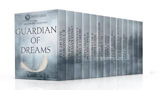 https://www.amazon.com/Guardian-Dreams-Paranormal-Box-Set-ebook/dp/B01M70RMBY