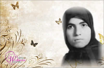 http://www.women.ncr-iran.org/fallen-for-freedom/2136-asieh-ebrahimpour